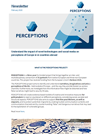 perceptions-newsletter-screenshot-01